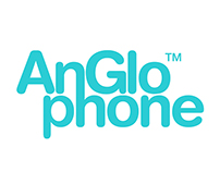 Client: Anglophone - Spring setting