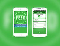FEED App
