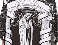 Reaper Mery