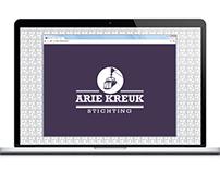 Arie Kreuk Stichting
