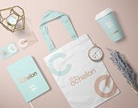 The Echelon condo Real-Estate Brand, Digital & Social