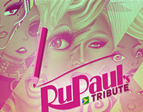 RuPaul's Tribute BR