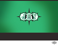 Joy 3.0