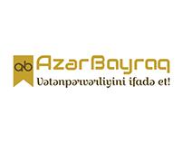 Azerbayraq Branding