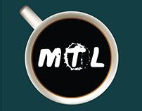 CoffeeMTL