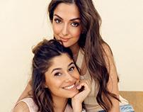 Inga&Teona