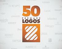 50 Letter 'Z' Logos