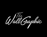 The WallGraphic