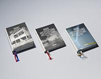 Brno Architektura / Architecture