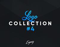 Logo collection | Part №4