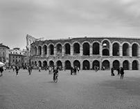 Verona wide-angle ... 10mm