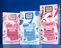 Celebrate Fair Trade Original