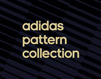 adidas patterns 2018