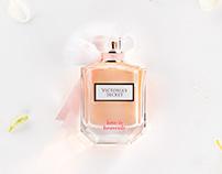 Victoria's Secret / Perfume