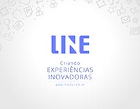 Line (Portfolio)