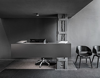 Office A11