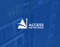 ACCESS NETWORKS BRANDING