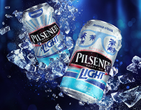 Pilsener Light