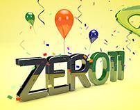 etisalat-Zero11