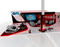 Formula Auto-mech
