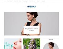 mistikaperu.com.pe