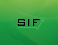 Student Investment Fund Logo