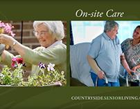 Countryside Senior Living