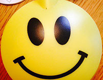 smile from Germany donated by Lydia Leipert