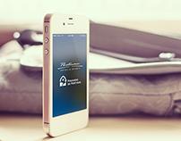 iOS APP - 2013