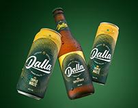 Still - Dalla Cervejas Especiais