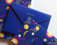 Gucci for Ramadan 2017 | Gucci
