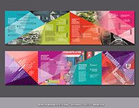 Branding :: Diseño Gráfico