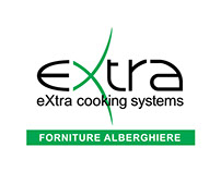 Extra Cooking Systems
