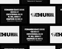Humana Library®