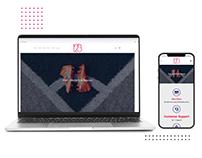 123 Website Design