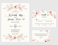Freelance | Weddings