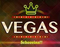 Flyer - Vegas