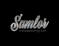 Samlor - A Disappearing Icon
