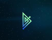 Personal | Logo Design
