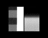 pixelated_textures