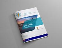 Health Information Management Association of Australia