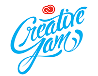 Adobe CC Creative Jam: Denver. The SOAPOINT Story