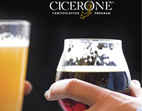 Certified Cicerone Booklet