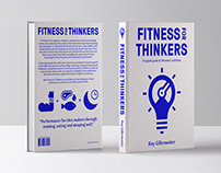 FITNESS FOR THINKERS
