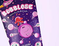 Bubblose