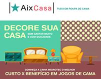 AIX CASA