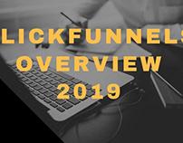funnel builder secrets review