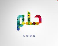logo soon 7lm