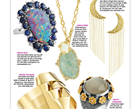 HC&G August 1 2017 Issue - Jewelry