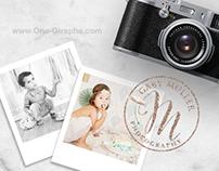 Gaby Muller Photography - Portfolio www.One-Giraphe.com